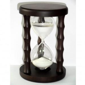 Песочные часы и антистрессы купить ccb1487efbaf0